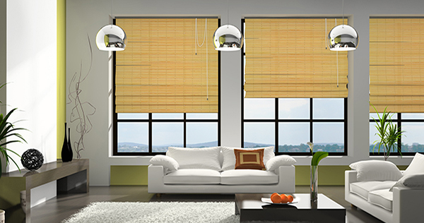 Drapery Blinds Cleaning Services in Staten Island